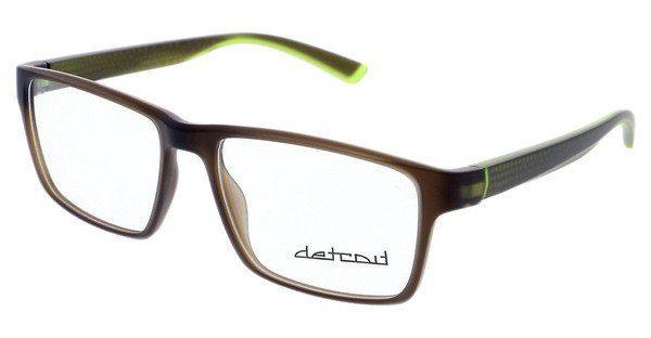 »un673« »un673« Online Detroit Detroit Kaufen Detroit Brille Brille Online Kaufen »un673« Brille 0wnOPk