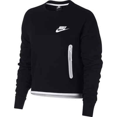 Günstige Damen Sport Sweatshirts Kaufen Sale Otto