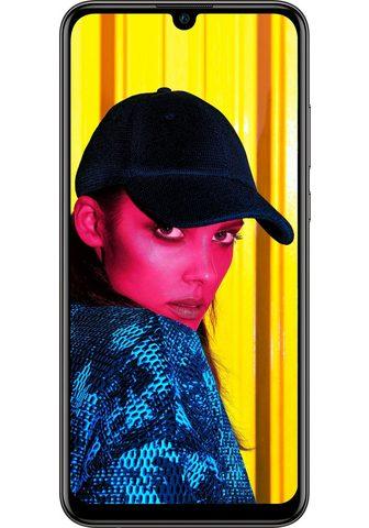 HUAWEI P elegantiškas 2019 Išmanusis telefona...