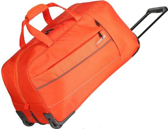 travelite Reisetasche »Kite«