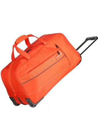 TRAVELITE Kelioninis krepšys »Kite«