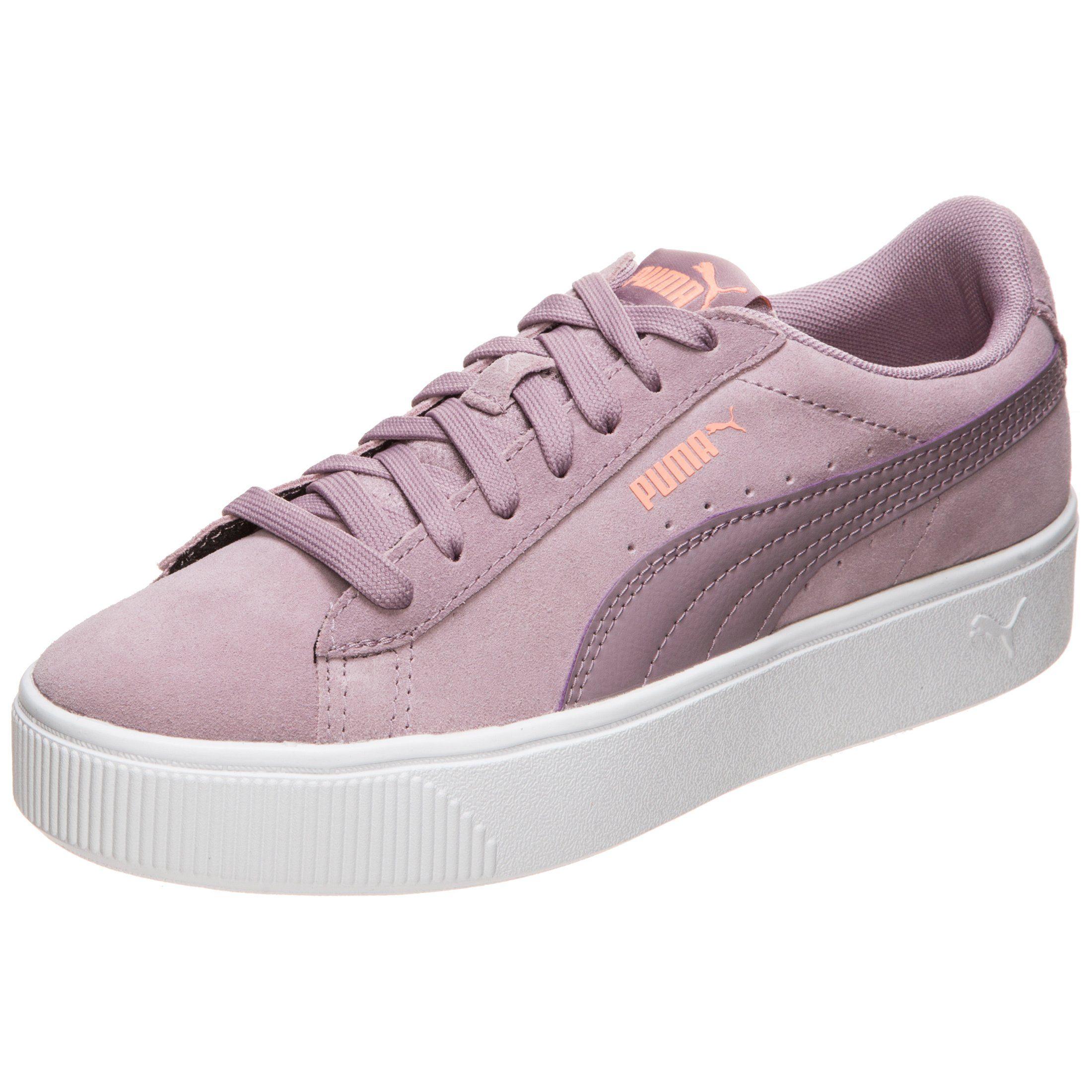 »vikky Sneaker Puma Online Sd« Stacked Kaufen mNwO8n0yv