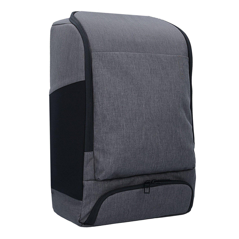 Online 46 Artikel Cm Aep Alpha Kaufen Laptopfach nr Rucksack e3r3l2p wEnXxqOpv