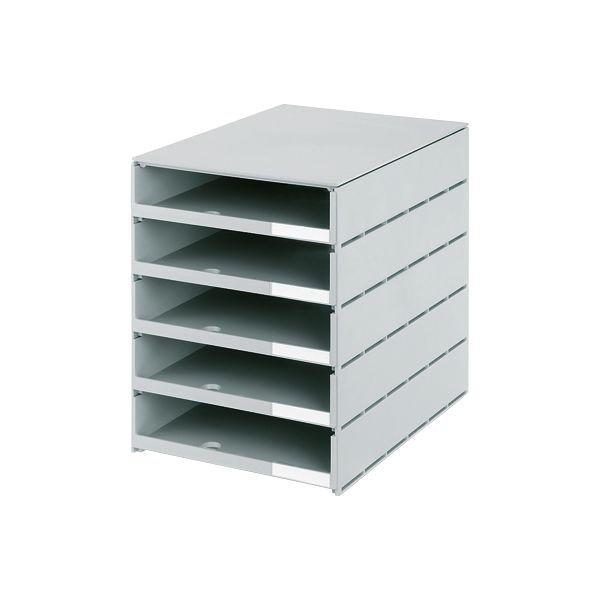 Schubladenbox 23101 »val«