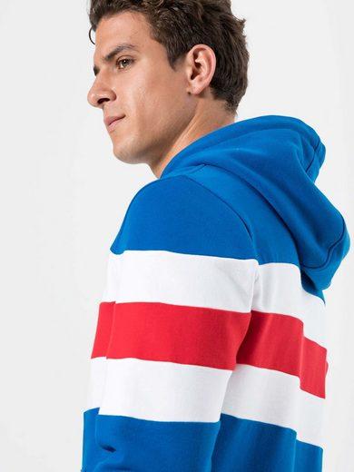 Weiß Urban Kapuzensweatshirt Classics Urban Classics Weiß Kapuzensweatshirt Urban Classics Classics Urban Kapuzensweatshirt Weiß b7fymIYgv6