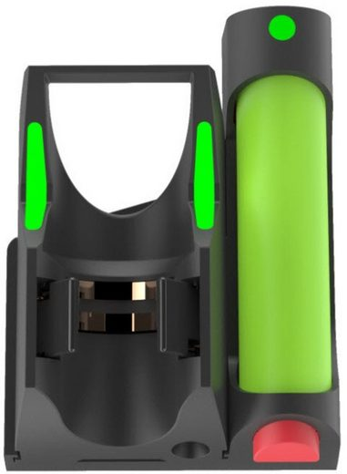 Led Lenser Lader »External Battery Charger«