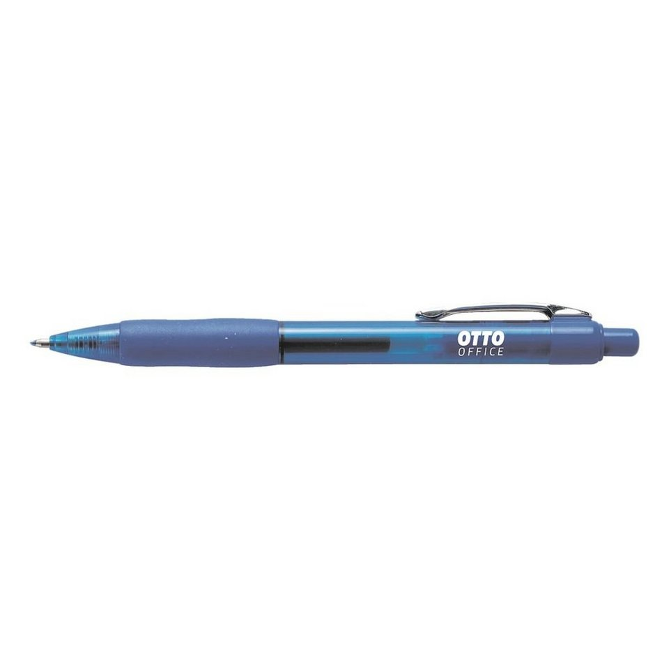 OTTO Office Standard Gelroller in blau