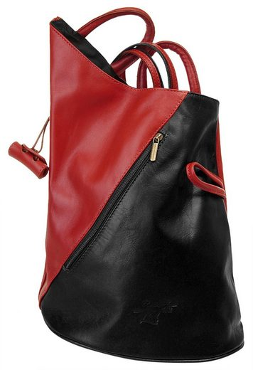 Look« »samantha Look Samantha Cityrucksack Samantha Look wWFXqP0