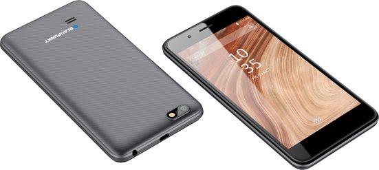 Blaupunkt Smartphone »SL 04«