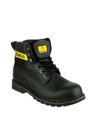 AMBLERS SAFETY Сапоги »Banbury Herren ботинки /...