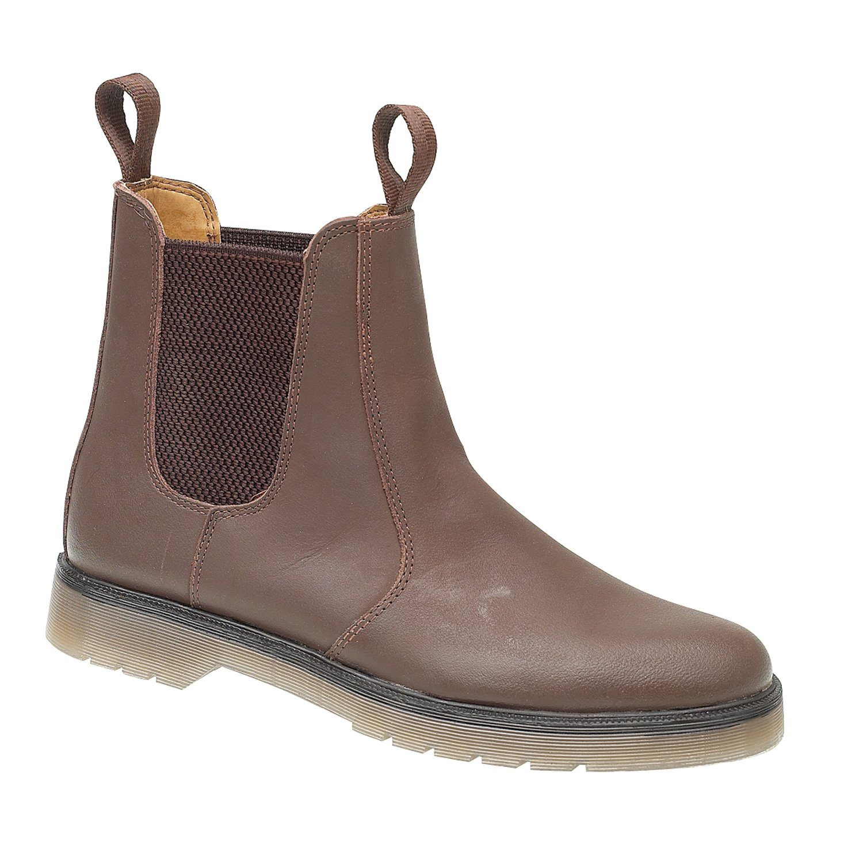 Mustang Shoes Halbschuhe »4137 301 301« kaufen | OTTO