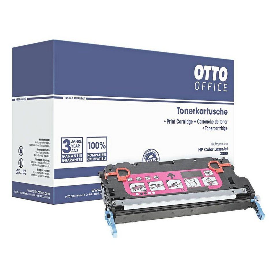 OTTO Office Standard Tonerpatrone ersetzt HP »Q7583A« Nr. 503A