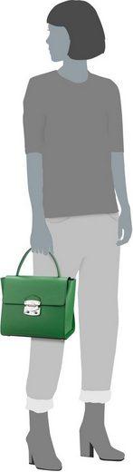 »pamellato Handtasche »pamellato Handtasche 28415« 28415« Abro Abro RwPqIE