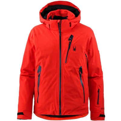 neueste trends von 2019 das billigste Schnelle Lieferung Skibekleidung online kaufen | OTTO