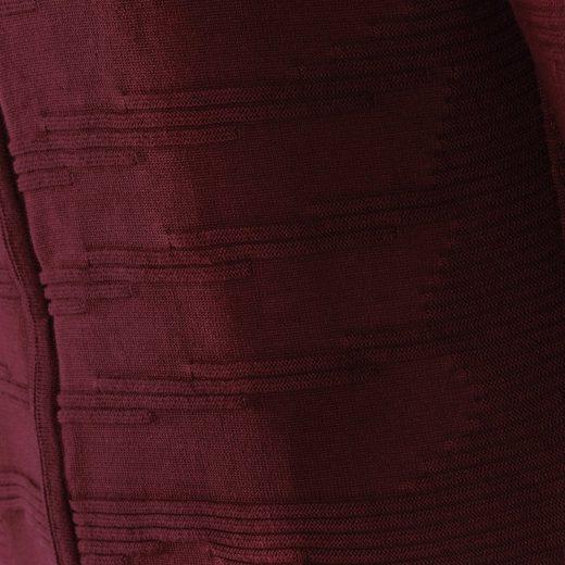 Marvel Musterbrand Musterbrand »iron Cardigan Cardigan Man« SX658q5w