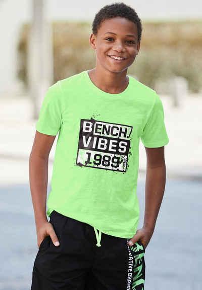 d47e0a17a9 Kinder T-Shirts & Kindershirts kaufen | OTTO