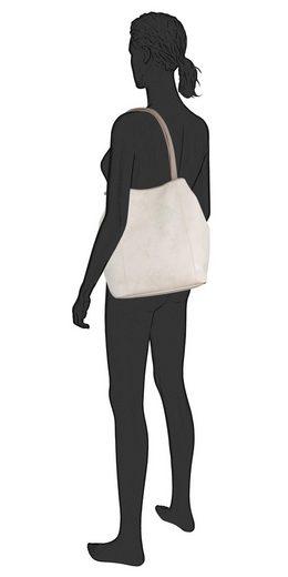 »mila« Tom Denim Volumen Shopper Mit Tailor Erweiterbarem tWZFqRw