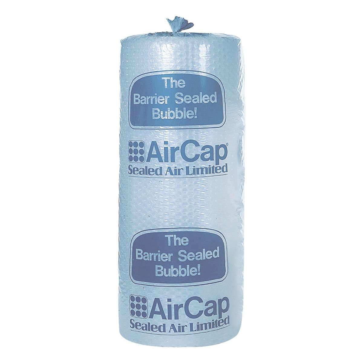 Sealed Air Luftpolsterfolie »AirCap«