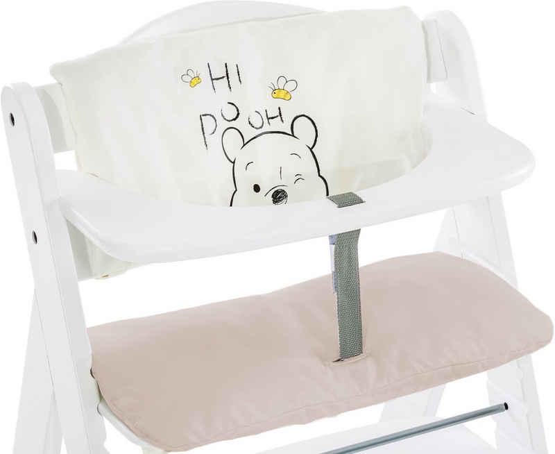 Hauck Kinder-Sitzauflage »Deluxe, Pooh Cuddles«