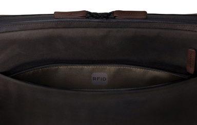 Laptops Spectre Folio Bis »für Oder Zoll 33cm Hülle « 13 Hp IOwaRqTT