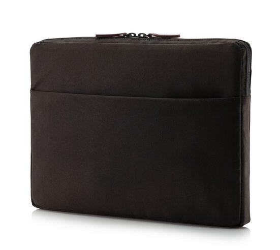 HP Spectre Folio Hülle »für Laptops oder Folio bis 33cm (13 Zoll)«