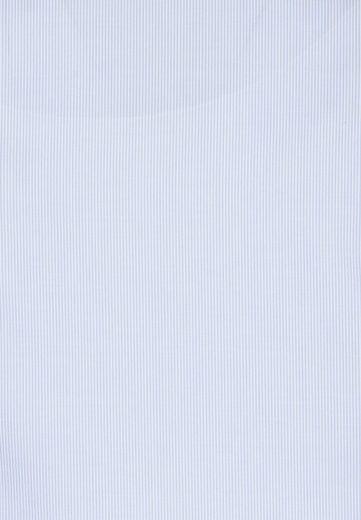 Langarm »modern« kragen Modern Businesshemd Seidensticker Streifen Kent qTxRawBn