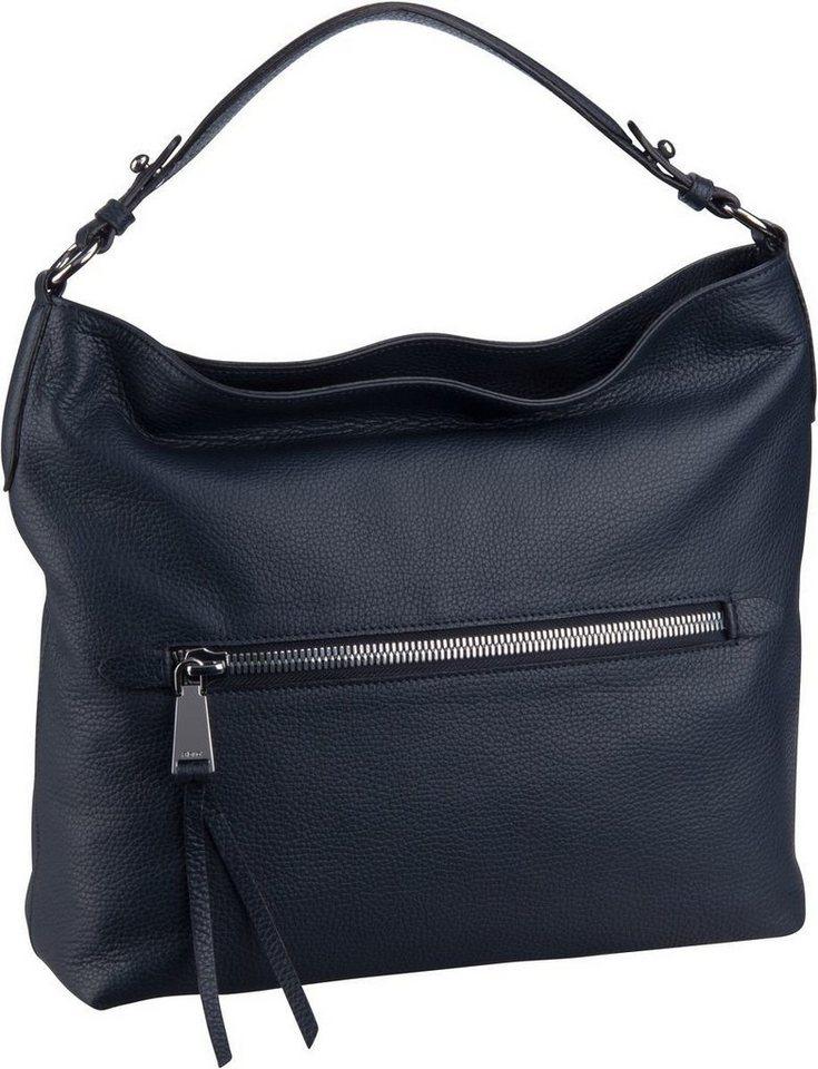 4b610cbef755d Abro Handtasche »Calf Adria 28517« online kaufen