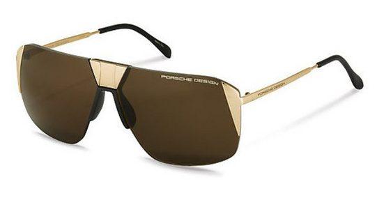PORSCHE Design Sonnenbrille »P8638«