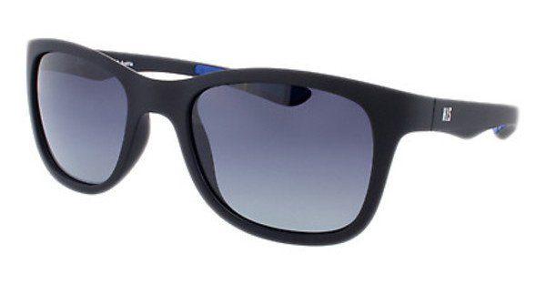 HIS Eyewear Damen Sonnenbrille »HP77102«