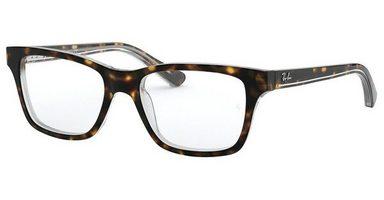 Ray-Ban Junior Kinder Brille »RY1536«