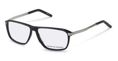 PORSCHE Design Herren Brille »P8320«