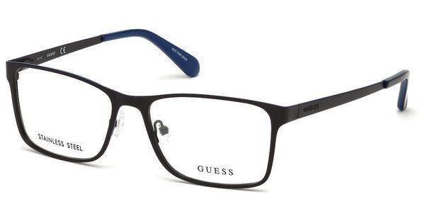 Guess Herren Brille »GU1940«