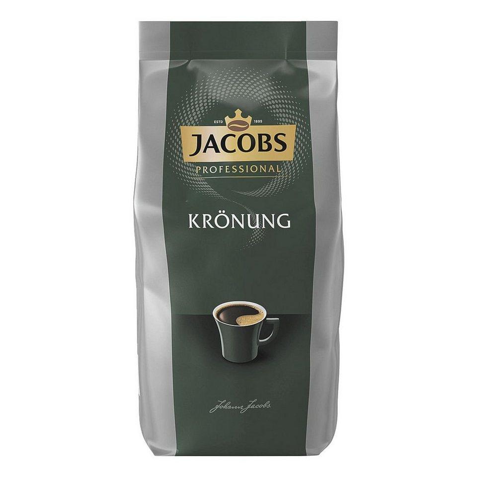 jacobs kaffee gemahlen kr nung online kaufen otto. Black Bedroom Furniture Sets. Home Design Ideas