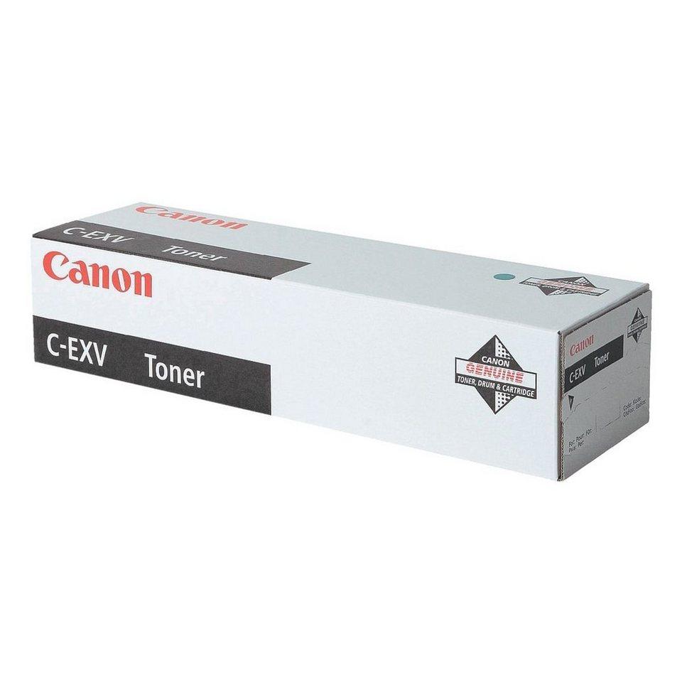 Canon Tonerpatrone »C-EXV1«