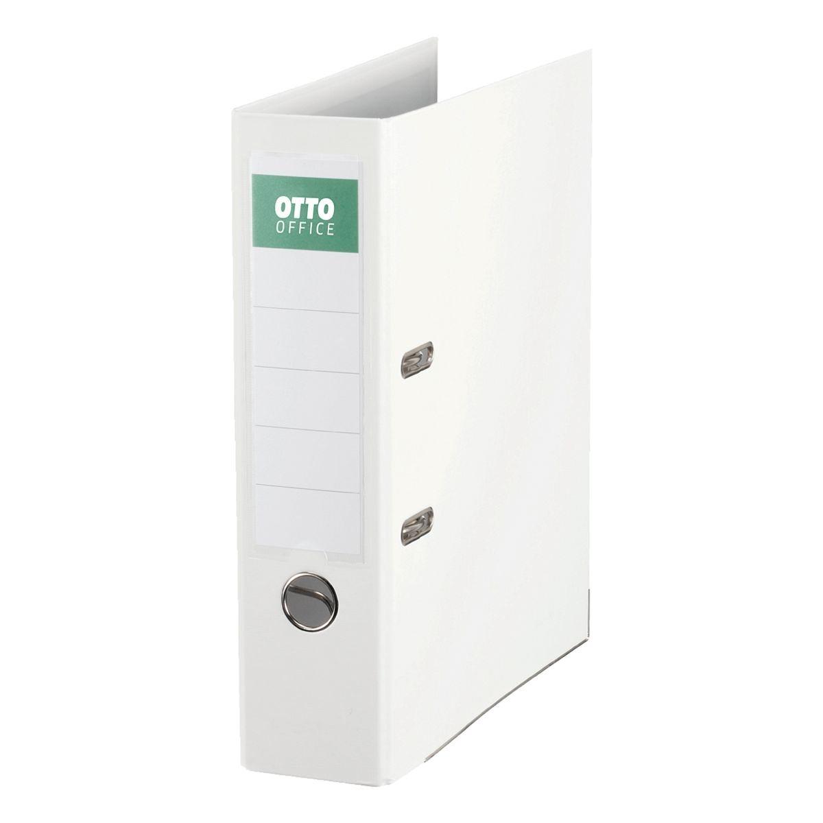 OTTO Office Standard Ordner breit »Exclusive II«