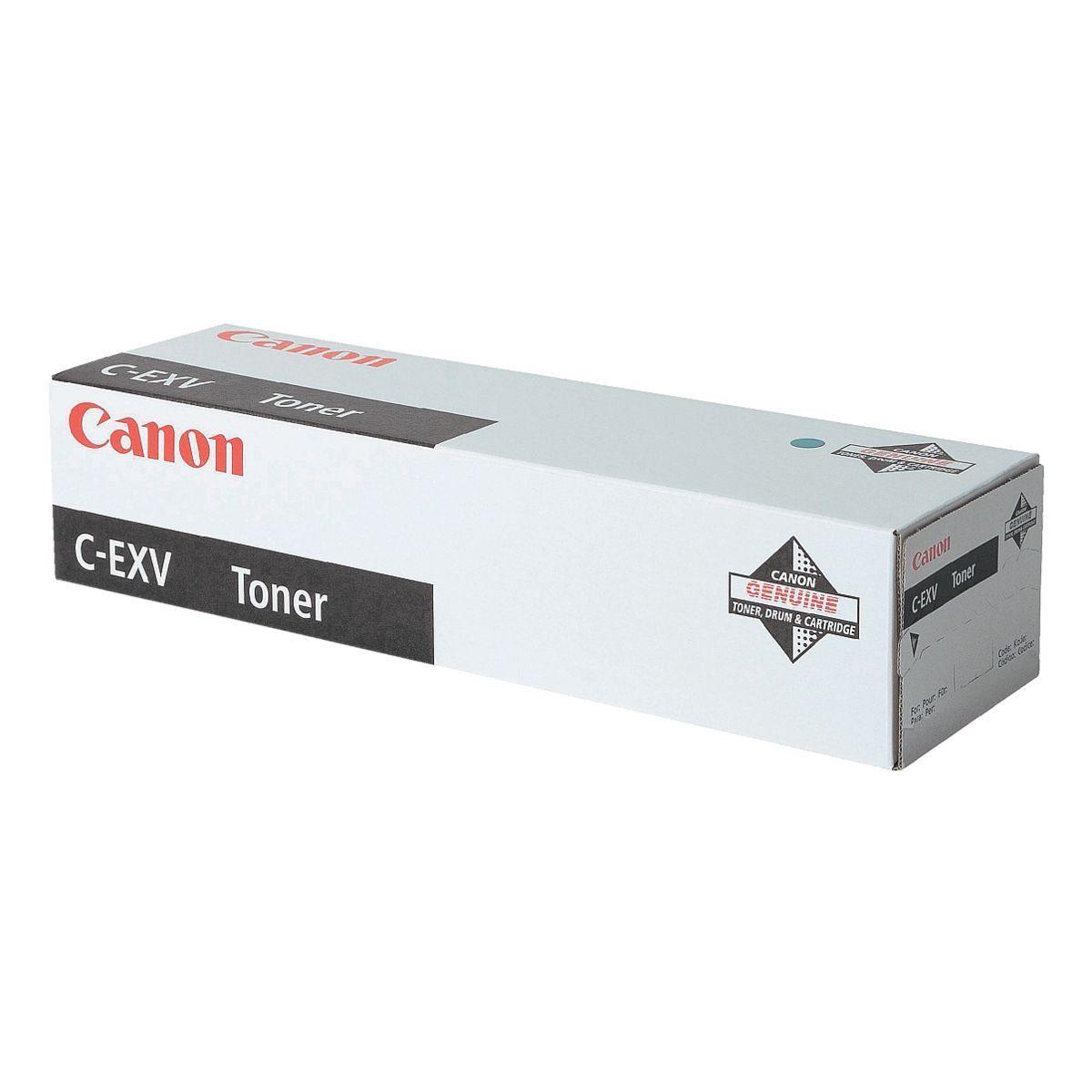 Canon Tonerpatrone »C-EXV13«