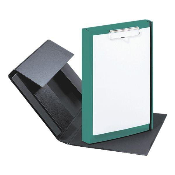 Pagna Sammelbox »Duo-Box« in grün