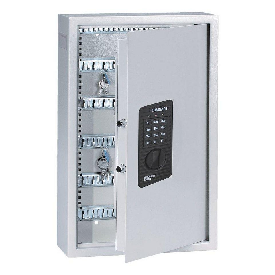 Schlüsselkassettenschrank »KeyTronic 100«