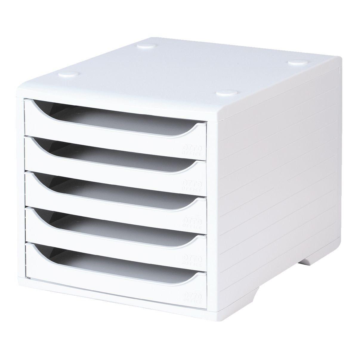 OTTO Office Standard Schubladenbox »Standard«