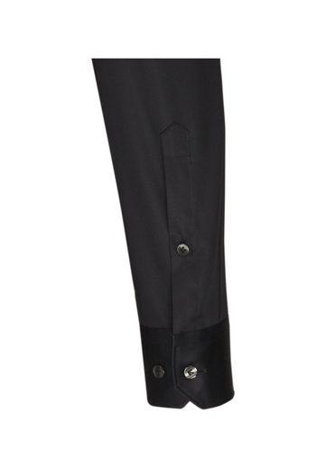 Businesshemd Custom Britt Fit« Kent Fit kragen Uni Langarm »custom Jacques x5IPpnwF5q