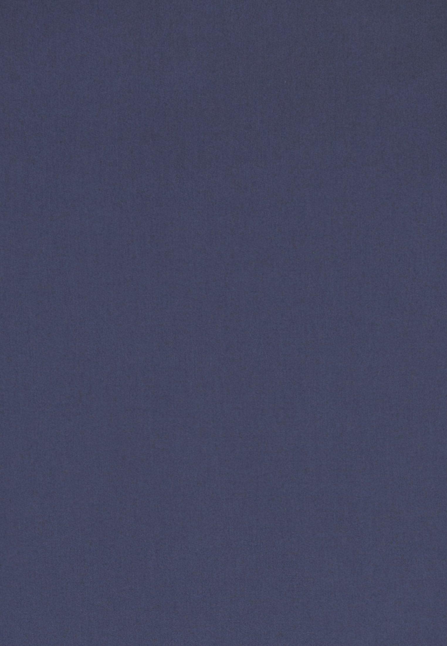 Uni »x Kentkragen Seidensticker Businesshemd slim X Langarm Kaufen slim« Online lFu1TKJc3