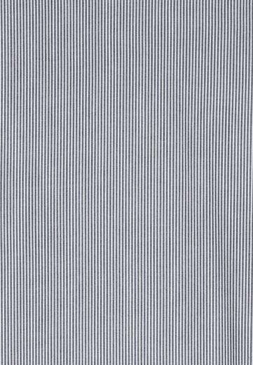 Streifen Langarm »modern« Businesshemd Kent kragen Modern Seidensticker g1YAwnSq7