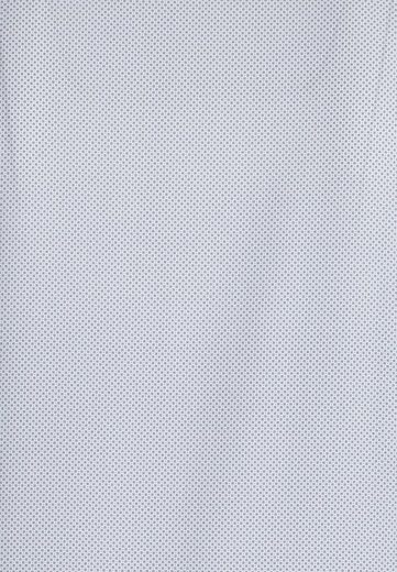Print kragen Fit« Kent Langarm »custom Custom Fit Jacques Businesshemd Britt wxz8qAgR