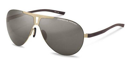 PORSCHE Design Sonnenbrille »P8656«