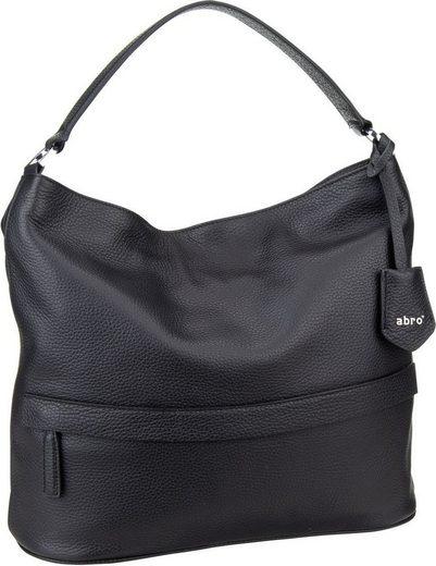 28364« Handtasche »calf Handtasche Abro Adria Abro Adria 28364« »calf aqg5nC