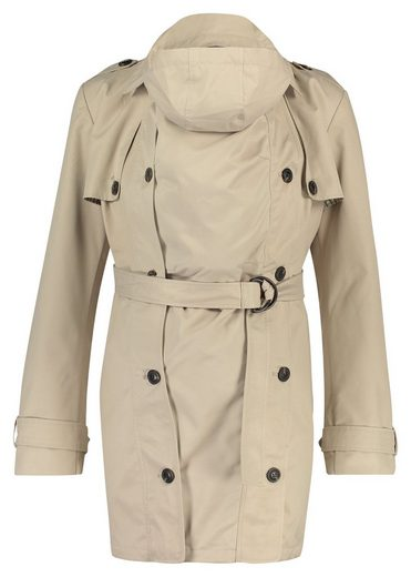 Noppies Trenchcoat »Nancy«