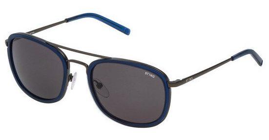 Sting Sonnenbrille »SST058«