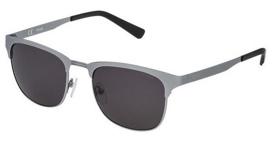 Sting Sonnenbrille »SST045«