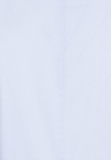 Jacques Britt Klassische Bluse Langarm Hellblau Britt« Kragen »jacques Print WE9IH2YD