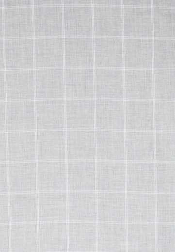 Seidensticker Karo Businesshemd Kent Modern »modern« kragen Langarm rFvwrHqZ